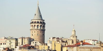 galata-tower-2614812_960_720